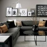 Modern Interior Color Ideas for 2019 Part 46