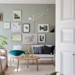 Modern Interior Color Ideas for 2019 Part 49