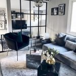 Modern Interior Color Ideas for 2019 Part 50