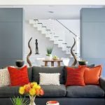 Modern Interior Color Ideas for 2019 Part 52