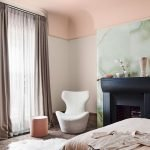 Modern Interior Color Ideas for 2019 Part 53