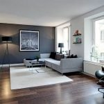 Modern Interior Color Ideas for 2019 Part 54