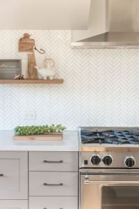 Neutral Color Kitchen ideas in Beautiful Classic Moods Part 35