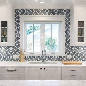 Neutral Color Kitchen ideas in Beautiful Classic Moods Part 36