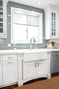 Neutral Color Kitchen ideas in Beautiful Classic Moods Part 43