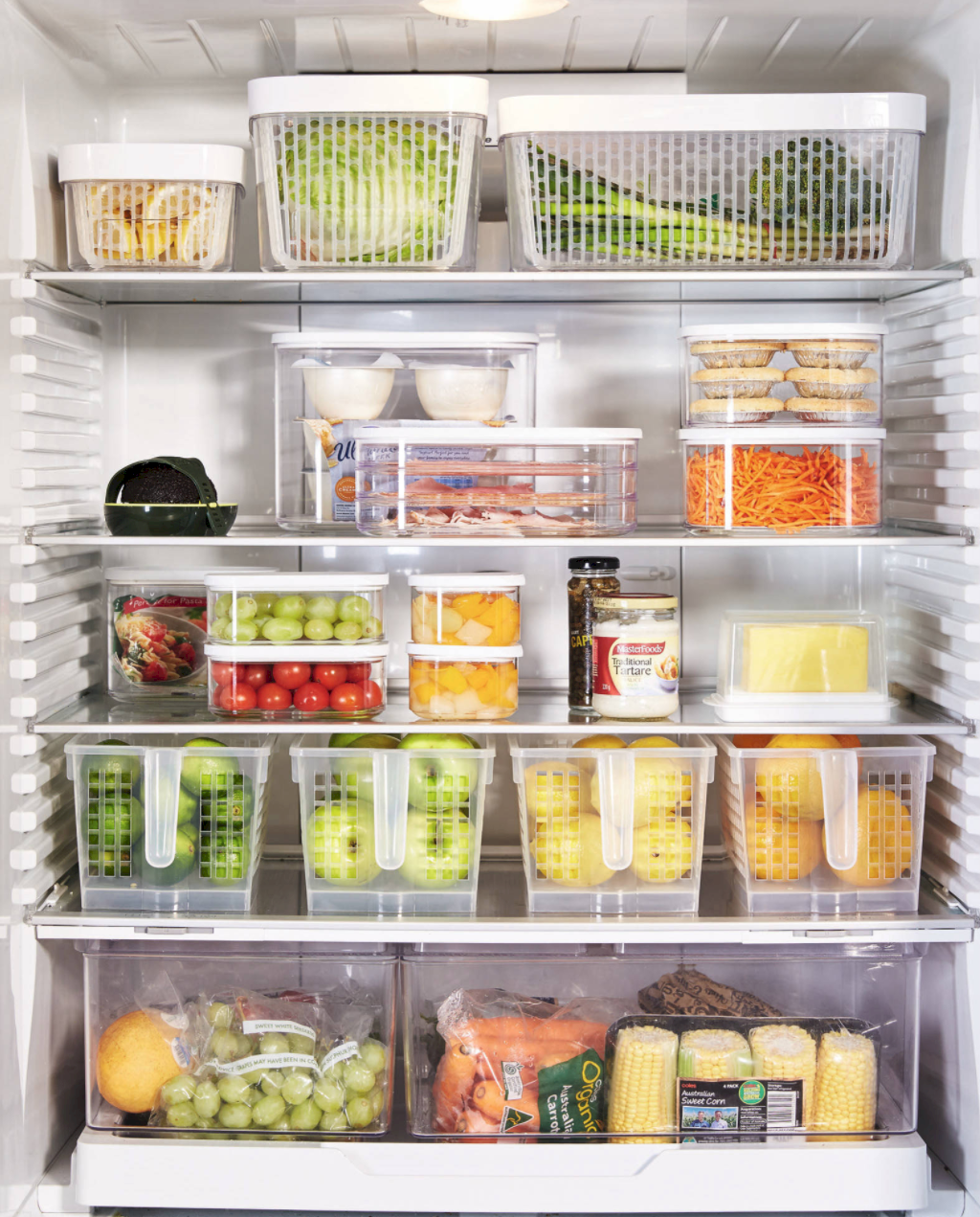 https://elonahome.com/wp-content/uploads/2018/12/Pantry-Kitchen-Organization-Ideas-for-Small-Kitchens-Part-2.png