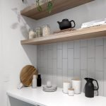 Pantry Kitchen Organization Ideas for Small Kitchens Part 20