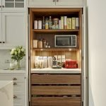 Pantry Kitchen Organization Ideas for Small Kitchens Part 31
