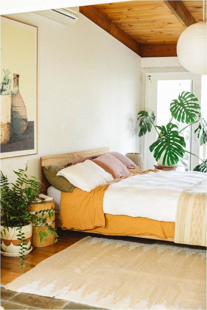 https://elonahome.com/wp-content/uploads/2018/12/Relaxing-Bedroom-Feel-with-Natural-Touch-of-Greenery-Decorations-Part-22-684x1024.jpg