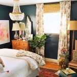 Simple Small Bedroom Ideas with Really Cozy Desorations Part 6