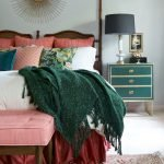 Small Bedroom remodeling Ideas to Give Better Sleeping Experiences Part 19