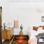 Small Bedroom remodeling Ideas to Give Better Sleeping Experiences Part 24