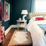 Small Bedroom remodeling Ideas to Give Better Sleeping Experiences Part 25