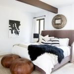 Small Bedroom remodeling Ideas to Give Better Sleeping Experiences Part 31