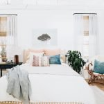 Small Bedroom remodeling Ideas to Give Better Sleeping Experiences Part 36