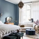 Small Bedroom remodeling Ideas to Give Better Sleeping Experiences Part 37