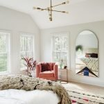 Small Bedroom remodeling Ideas to Give Better Sleeping Experiences Part 39