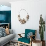 Warm and Comfort Living Room with affordable Decorating Concept Part 20