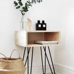 Wooden Furniture Ideas with Simple Design Part 24