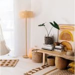 Wooden Furniture Ideas with Simple Design Part 28