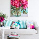 Amazing ideas of cushions as beautiful decoration to enhance living room refreshing atmosphere Part 10
