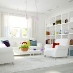 Amazing ideas of cushions as beautiful decoration to enhance living room refreshing atmosphere Part 17