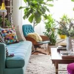 Amazing ideas of cushions as beautiful decoration to enhance living room refreshing atmosphere Part 2