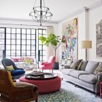 Amazing ideas of cushions as beautiful decoration to enhance living room refreshing atmosphere Part 21