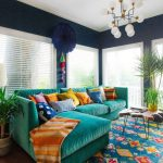 Amazing ideas of cushions as beautiful decoration to enhance living room refreshing atmosphere Part 22