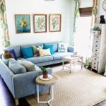 Amazing ideas of cushions as beautiful decoration to enhance living room refreshing atmosphere Part 4