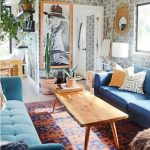 Amazing ideas of cushions as beautiful decoration to enhance living room refreshing atmosphere Part 5