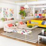 Amazing ideas of cushions as beautiful decoration to enhance living room refreshing atmosphere Part 7