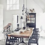 Amazing ideas of liveedge dining tables with more inspiration to liven up the dining rooms friendly and refreshing vibes Part 1