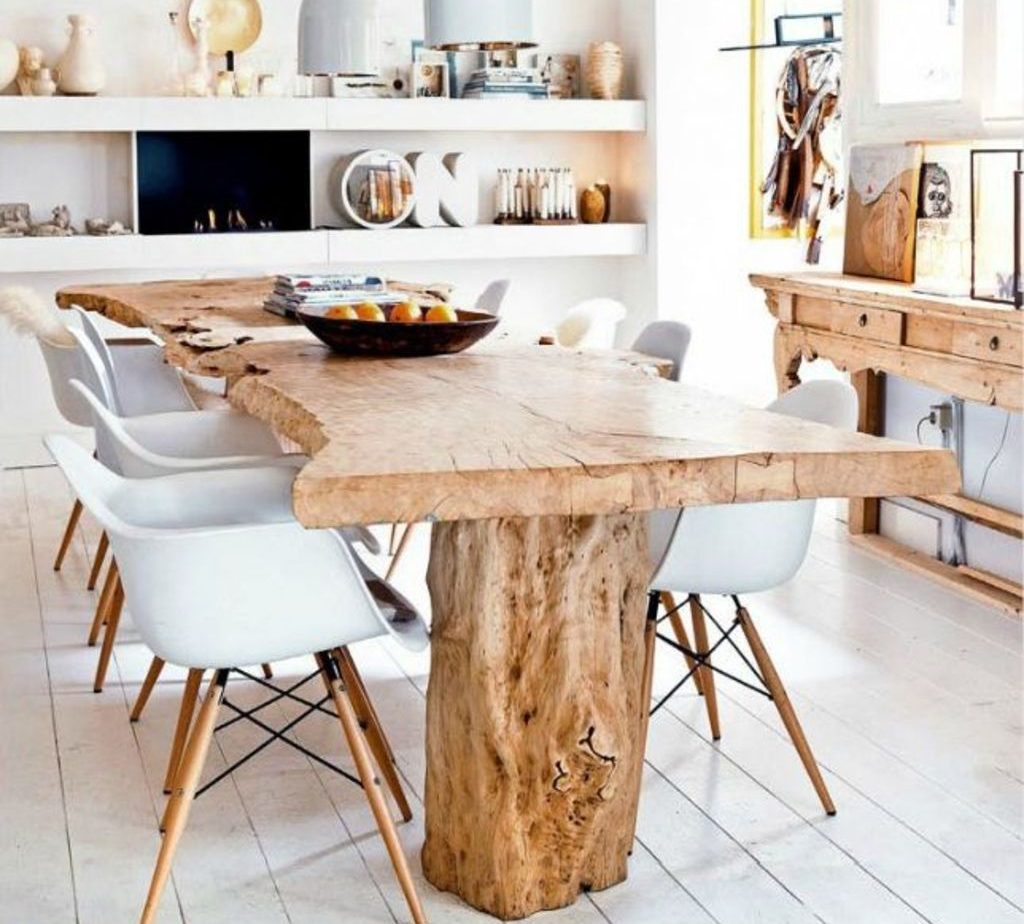 https://elonahome.com/wp-content/uploads/2019/01/Amazing-ideas-of-liveedge-dining-tables-with-more-inspiration-to-liven-up-the-dining-rooms-friendly-and-refreshing-vibes-Part-20-e1551734953994-1024x924.jpg