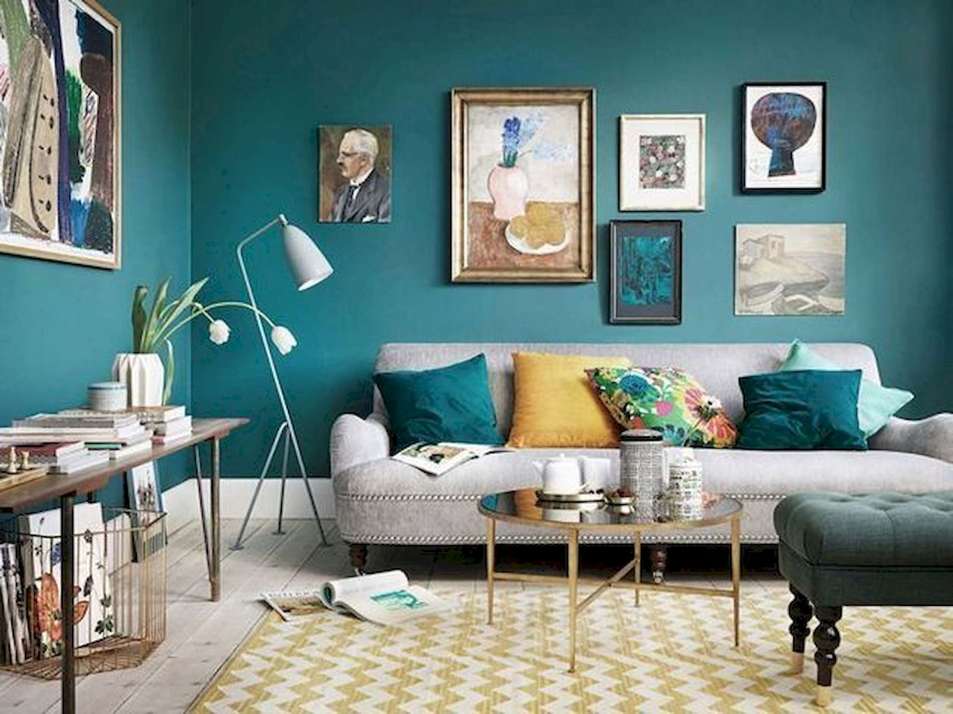 https://elonahome.com/wp-content/uploads/2019/01/Best-Colorful-Home-Inspirations-in-Cheerful-Decorating-Concepts-Part-37.jpg