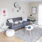 Color Pop Up Ideas for Neutral Colored Home Interior Part 15