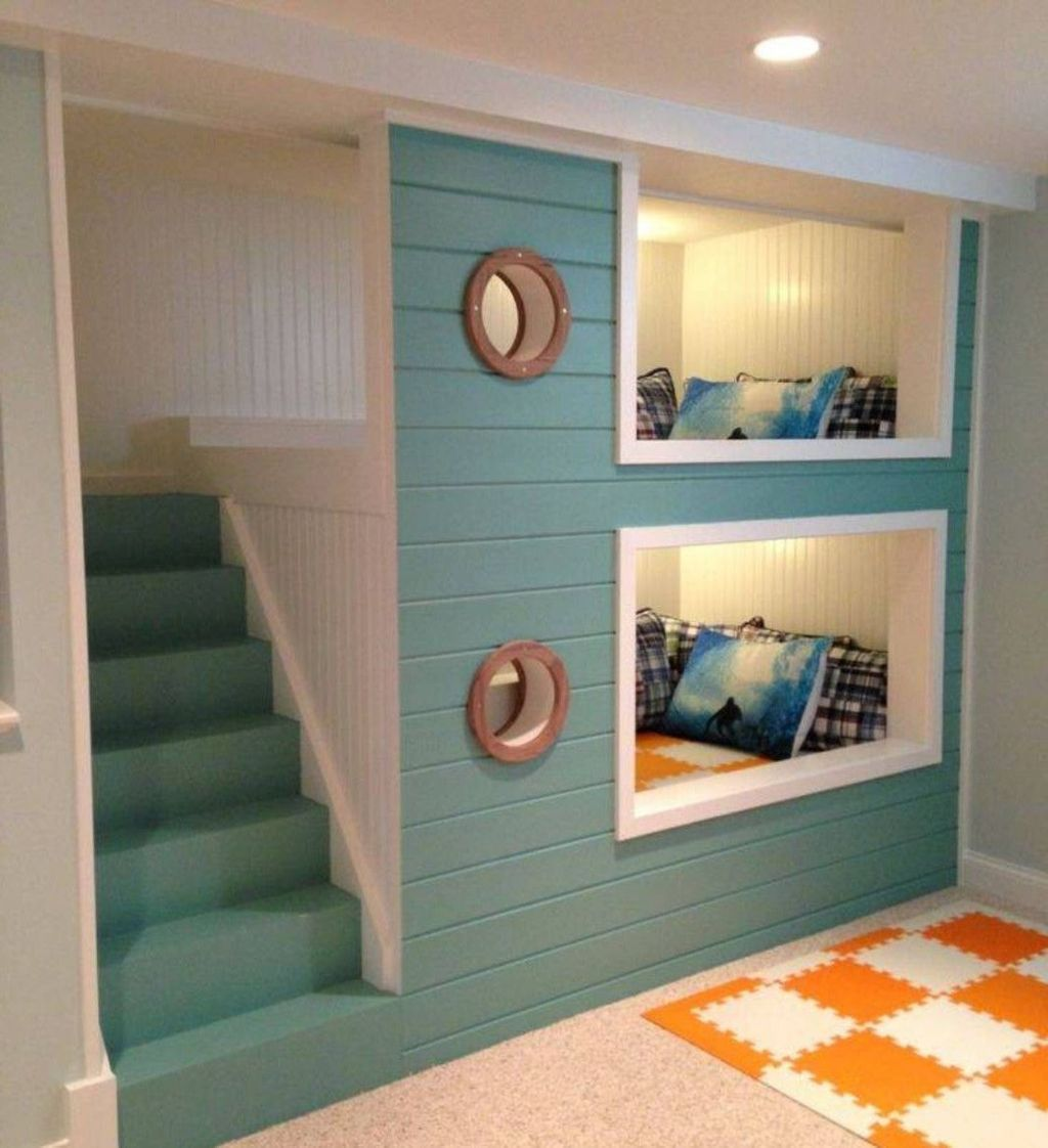 https://elonahome.com/wp-content/uploads/2019/01/Cool-bunk-beds-design-ideas-for-boys-that-wonderful-as-solution-for-making-the-most-out-of-a-shared-space-Part-23.jpg