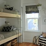 Cool bunk beds design ideas for boys that wonderful as solution for making the most out of a shared space Part 8