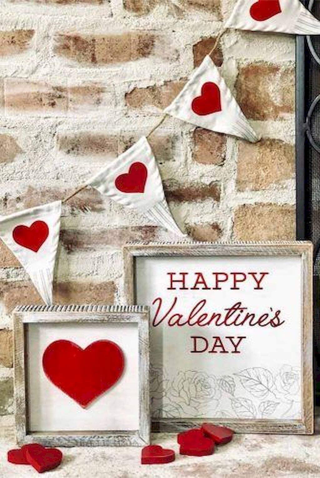 https://elonahome.com/wp-content/uploads/2019/01/DIY-home-decoration-you-can-make-to-celebrate-the-Valentine-with-your-partner-Part-9.jpg