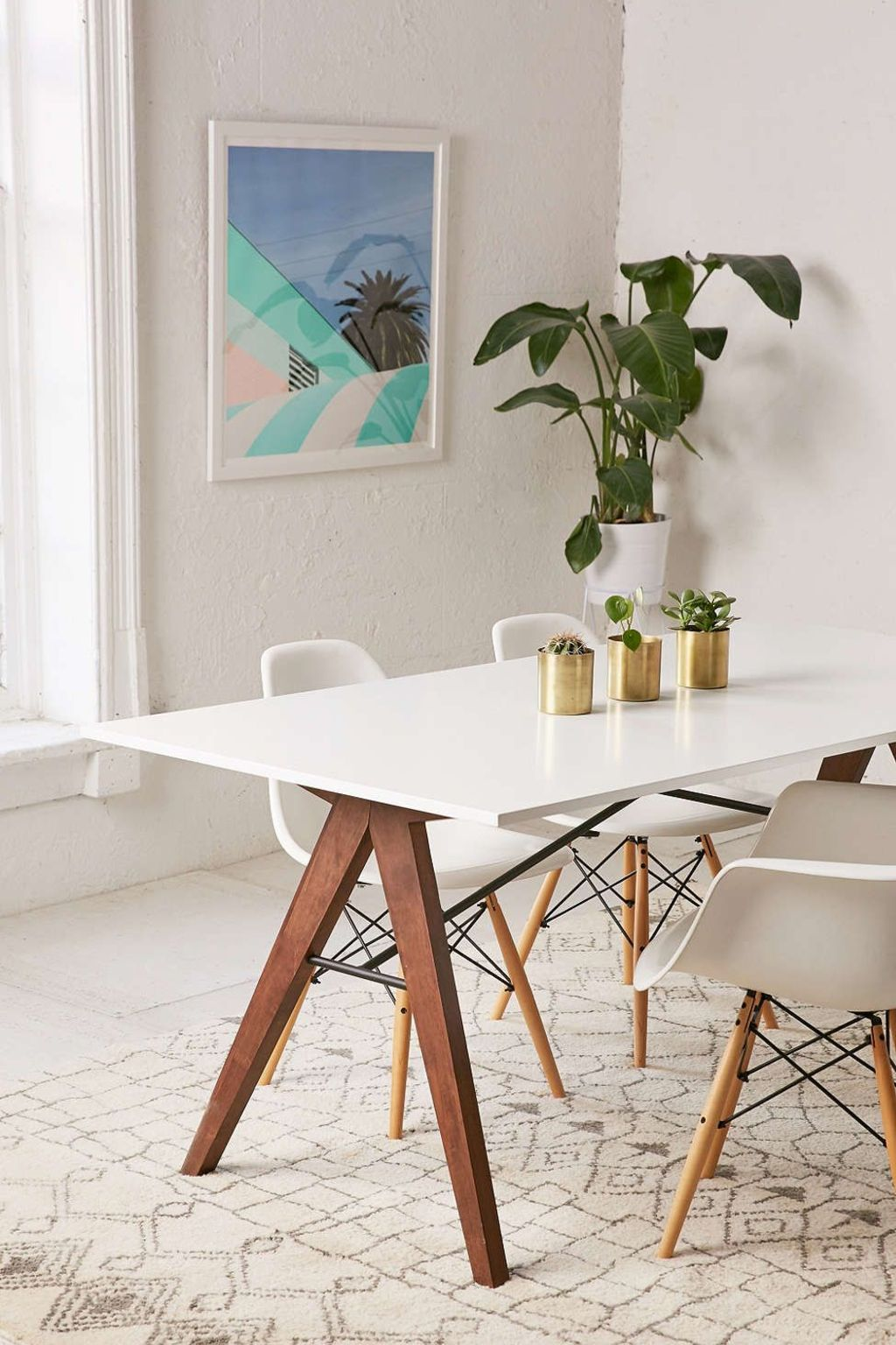 https://elonahome.com/wp-content/uploads/2019/01/Exotic-Wooden-Table-Designs-for-Modern-Traditional-Dining-Room-Part-15.jpg