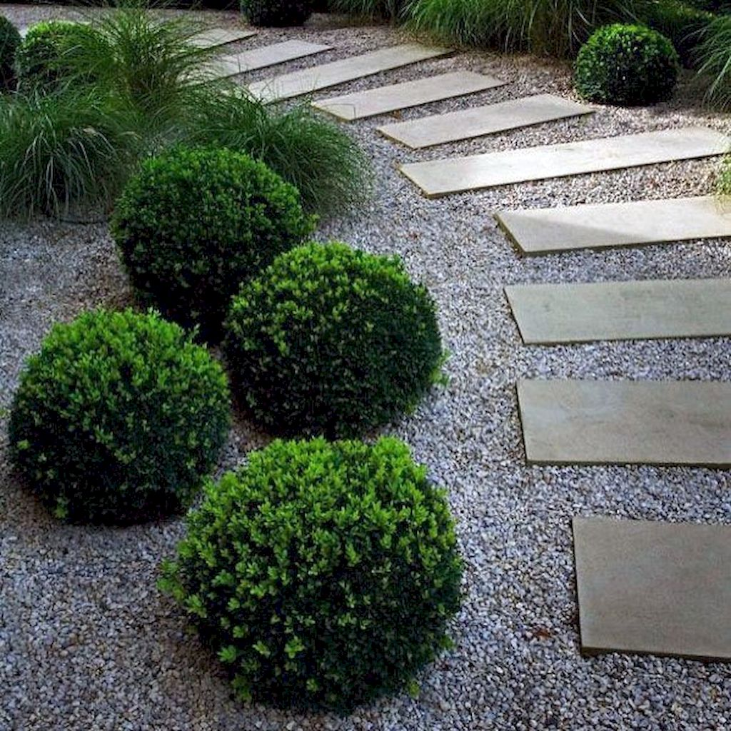 https://elonahome.com/wp-content/uploads/2019/01/Graveled-garden-walkways-that-give-more-exotic-natural-finishing-in-your-garden-designs-Part-13.jpg