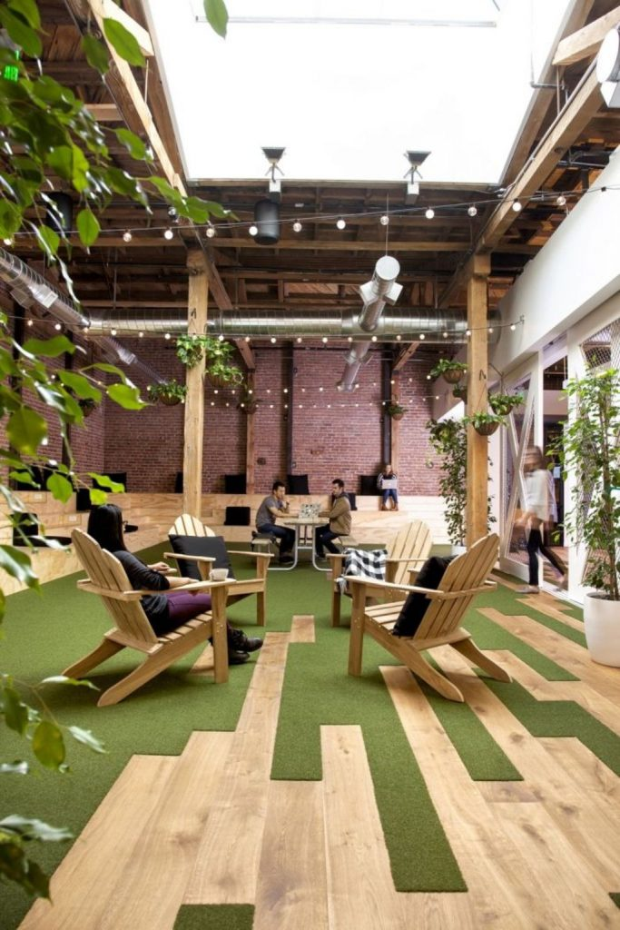 https://elonahome.com/wp-content/uploads/2019/01/Modern-Office-Design-with-Healthy-Natural-Ideas-That-Increases-Productivity-Part-14-683x1024.jpg