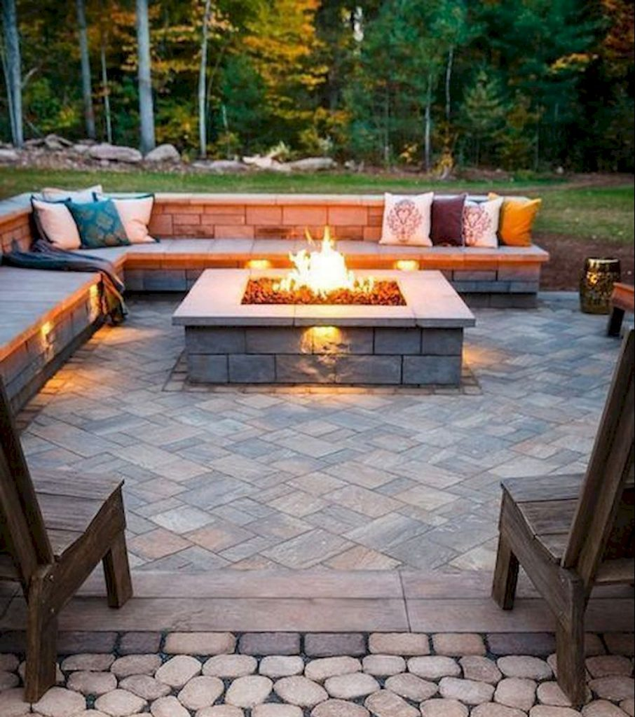 https://elonahome.com/wp-content/uploads/2019/01/Modern-outdoor-living-area-with-cozy-furniture-and-firepit-Part-15-e1551909922330-906x1024.jpg