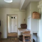 Natural Stone Floor Ideas that Looks Amazing in Traditional and Vintage Kitchen Styles Part 21