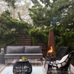 Open living space and porch design as special space to gather and enjoy your landscape (10)