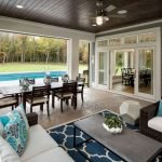 Open living space and porch design as special space to gather and enjoy your landscape (18)