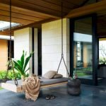 Open living space and porch design as special space to gather and enjoy your landscape (2)