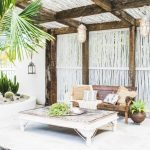 Open living space and porch design as special space to gather and enjoy your landscape (20)