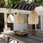 Open living space and porch design as special space to gather and enjoy your landscape (5)