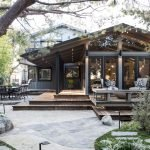 Open living space and porch design as special space to gather and enjoy your landscape (9)